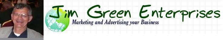 Jim Green Enterprises
