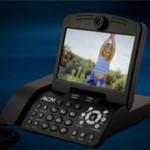 acn-iris-3000-videophone