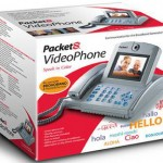 packet8-videophone-retail-box-thumb-320x288
