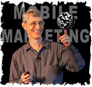 Dan Hollings Internet Marketer