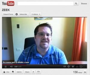 Zeek Rewards Video
