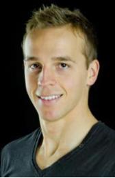 Matt Clark, Amazon Consultant