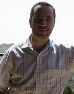 Barry Plaskow, Internet Marketer