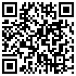 QR Code for Text Marketing