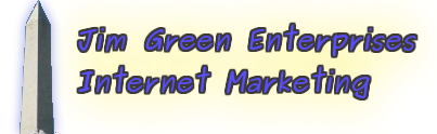 Jim Green Enterprises