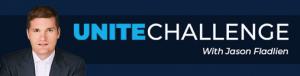 Unite Challenge